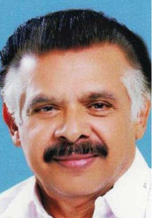 Prayar