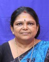 Sreelatha P T