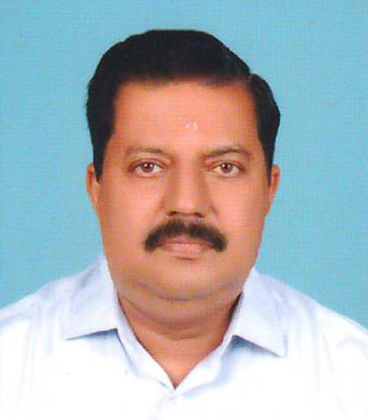 Sri.Vinayakumar